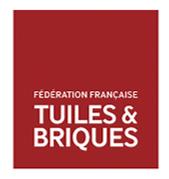 Fédération Française Tuiles et Briques