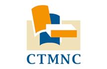 CTMNC