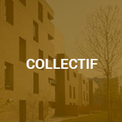solutions terre cuite - collectif